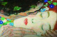 OBR: Boris Filan: Klimtův polibek