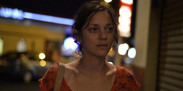 FOTO: Marion Cotillard ve filmu Dva dny, jedna noc