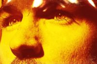 Vychází román Marťan. O přežití na Marsu bude ve filmu bojovat Matt Damon