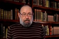 Zemřel Pavel Medek, překladatel Harryho Pottera. Vymyslel slovo famfrpál