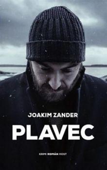OBR: Joakim Zander: Plavec