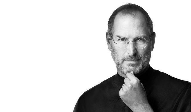 Steve Jobs, Zdroj: www.images.boomsbeat.com