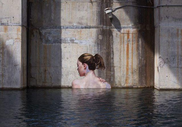 Sean Yoro, Zdroj: https://instagram.com/the_hula/