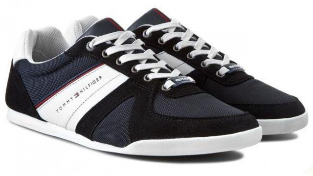 tenisky sportovní obuv eobuv