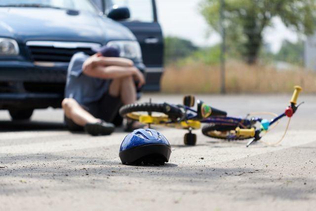 autonehoda_dite_cyklistika_auto_srazilo_dite_v_Jihlave