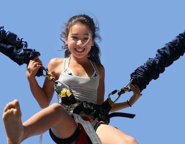bungee_jumping_divka