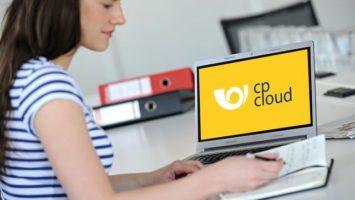 ceska_posta_cloud_notebook
