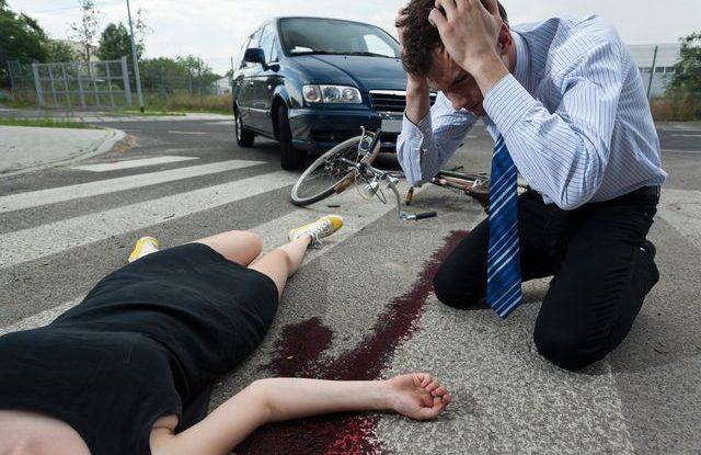 cyklistika_autonehoda_smrt_srazka_dopravni_nehoda