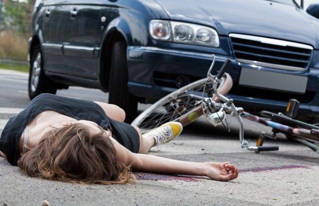 cyklistika_kolo_autonehoda_srazka_dopravni_nehoda