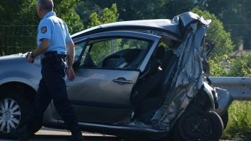 dopravni-nehoda-autonehoda-smrt
