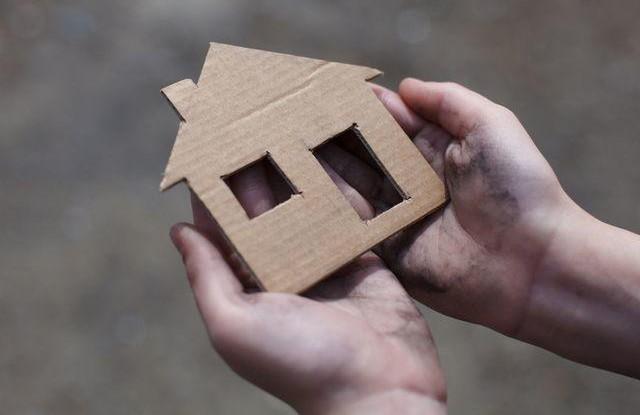 emigrace-ztrata-majetku-dum