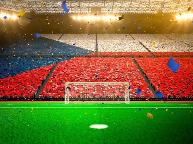 fotbal_ceska_republika