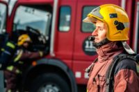 hasici_auto_strach_hruza