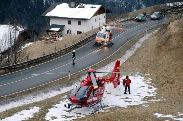 helikoptery_vrtulniky_v_horacha_Italie_nestesti