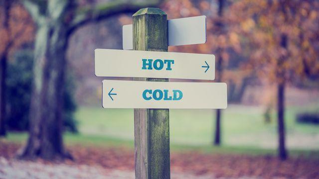 horko_chladno_pocasi_znacky