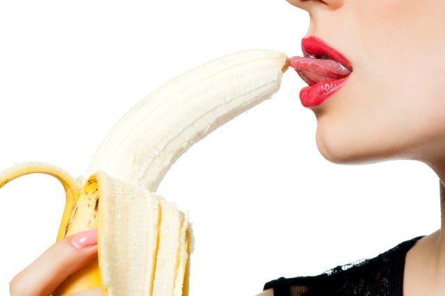 oralni_sex_banan