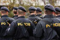 policie_CR