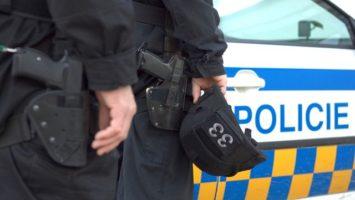 policie-dopravni-prestupky