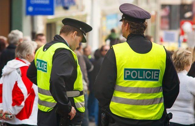 policie_demonstrace_vesty