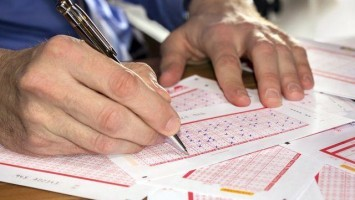 sazka-loterie-tiket-gambling-sazeni-hazard