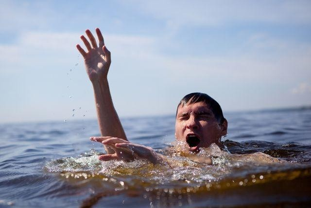 topit se dva muzi se utopili v olomouckem kraji