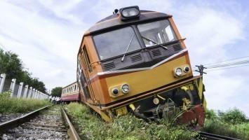 vlakova_nehoda_traktor na Mělnicku