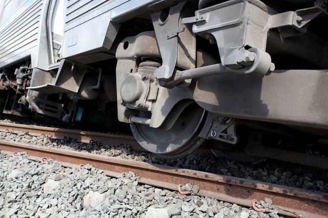 zeleznicni-nehoda-studenka-vlak