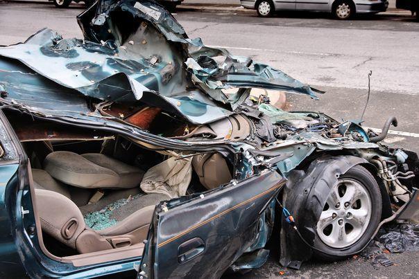 autonehoda_vrak_dopravni_nehoda