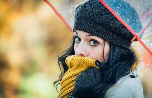 dest_podzim_sala_cepice_lezavo_zima