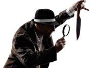 dna_detektive_vrazda_nuz_vysetrovani_krimi