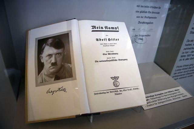 main_kampf_nacismus_hitler_Josef_Pfitzner