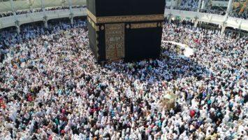 mecca_pout_muslimove_mekka_saudska_arabie
