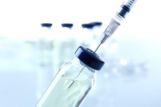 ockovani_vakcina_injekce