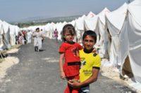 uprchlici_imigranti_deti_stany_tabor
