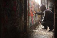 vandalismus_sprejovani_grafiti