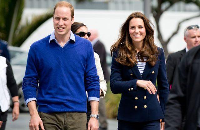vevodkyne_z_Cambridge_Kate_kralovska_rodina_Britanie