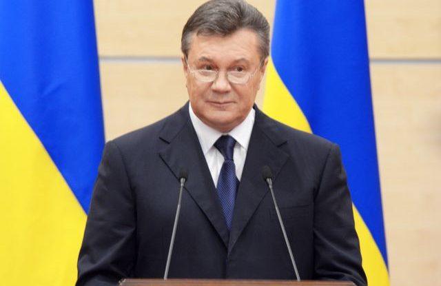 viktor_janukovyc_ukrajina