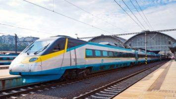 vlak_pendolino_Praha_hlavni_nadrazi