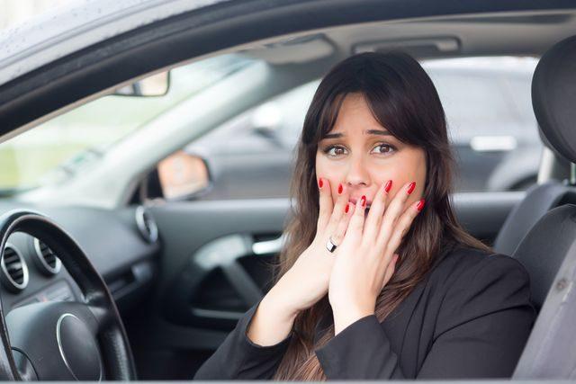 autonehoda_sok_zdeseni_vinik_hruza_strach