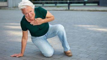 infarkt-onemocneni-srdce