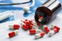 leky-vyzkum- cukrovka
