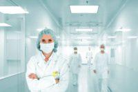 nemocnice_karantena_vedec_laborator_epidemie