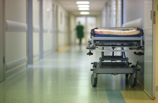 nemocnice_luzko