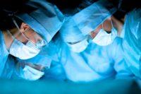 operace-nemocnice-chirurgove-lekari-doktori