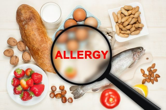 potravinova_alergie_jidlo