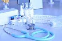 stetoskop-lekar-laborator-vyzkum-vysetreni