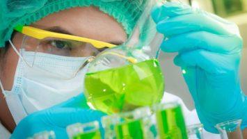 veda-zkoumani-laborator-vyzkum