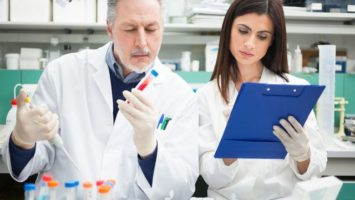 vzorky-zdravotni-vyzkum-veda-laborator