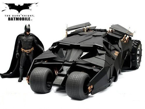 batman-auto-batmobile