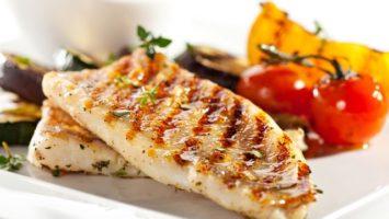 ryby-stredomorska-kuchyne